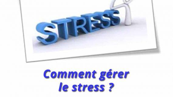 stress yoga hypnose
