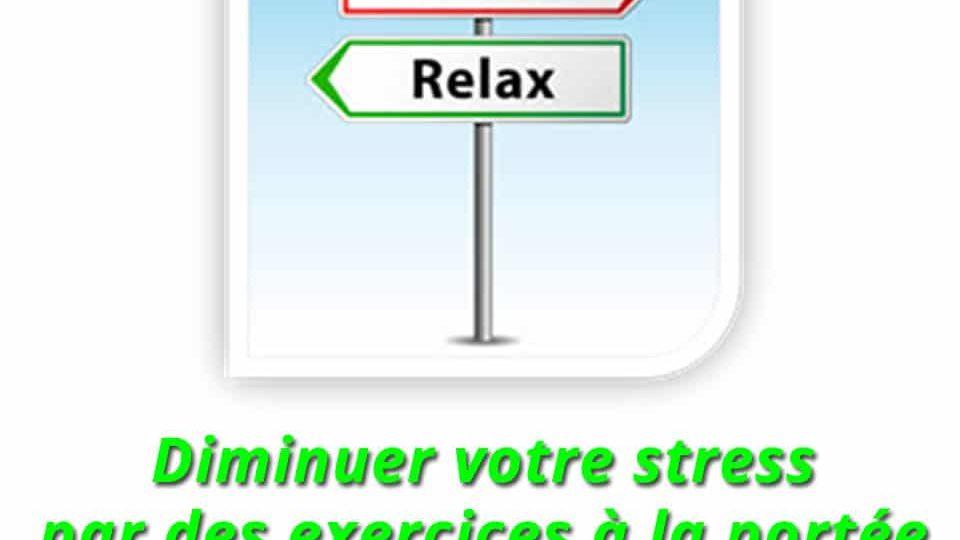 blog-hypnose-stress-pleine-conscience