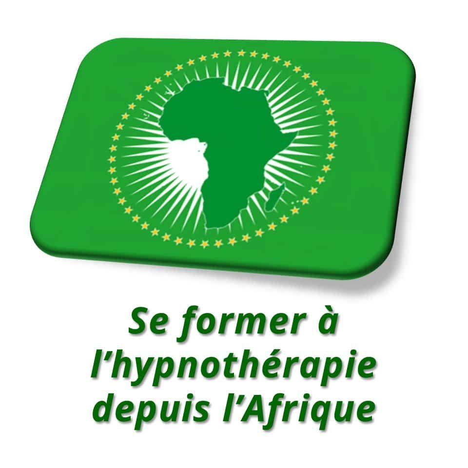 blog-hypnose-formation-afrique