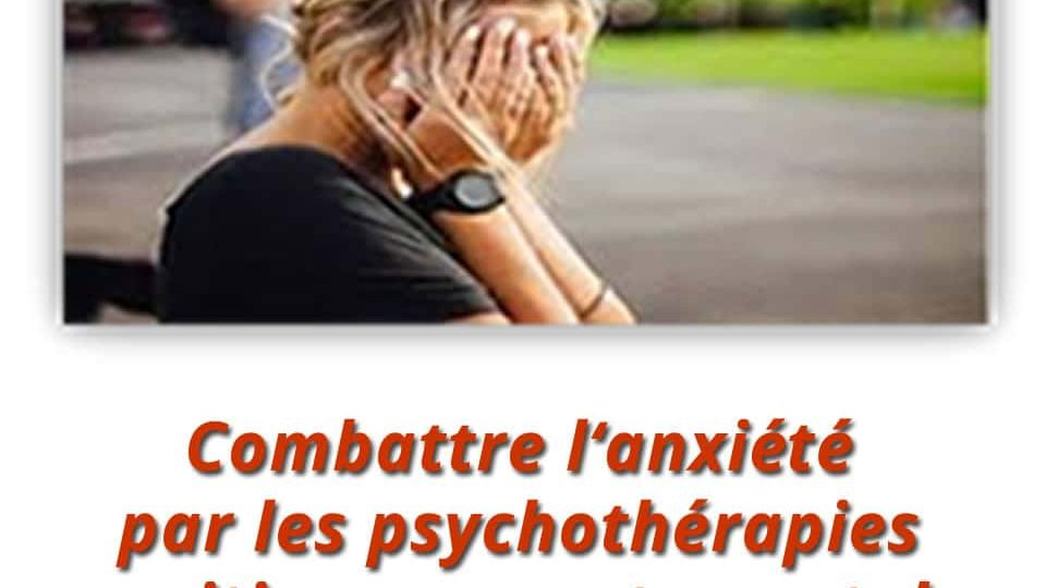 blog-hypnose-anxiete