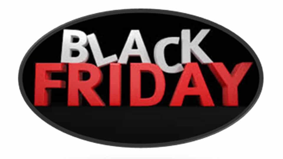 blog-hypnose-blackfriday