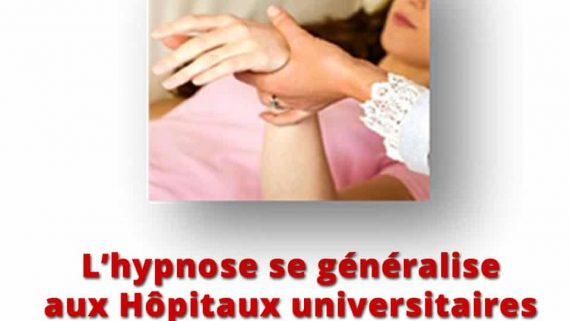 suisse hypnose