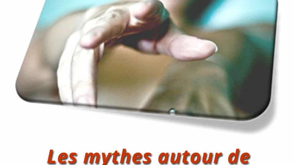 mythes autour de l'hypnose