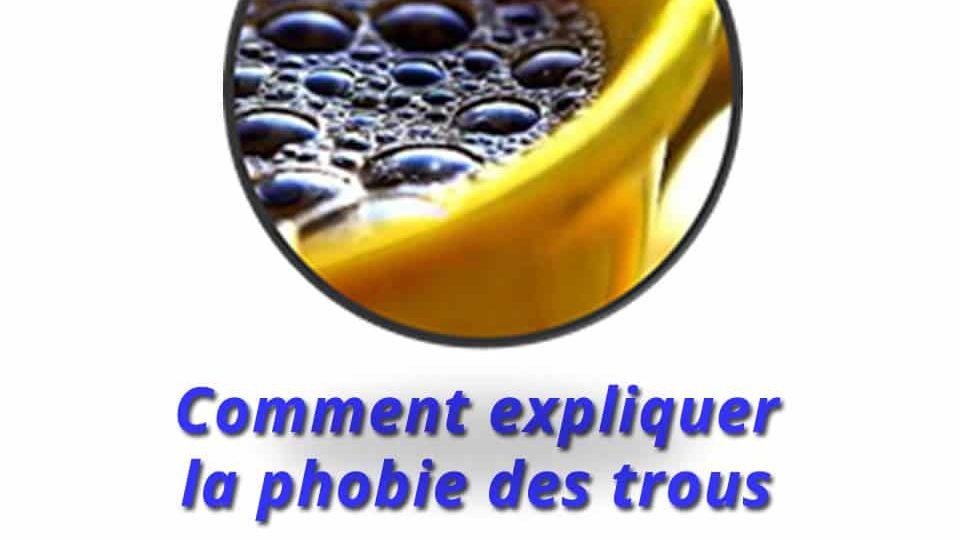 blog-hypnose-phobie
