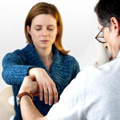 cerveau hypnothérapie