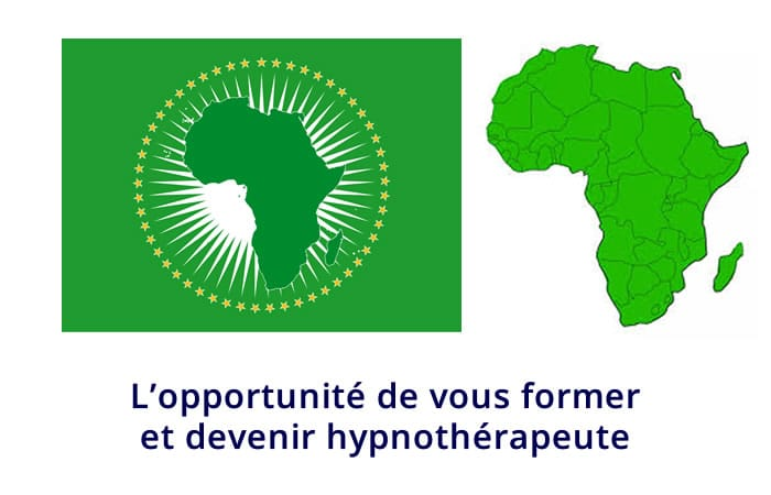formation hypnose afrique
