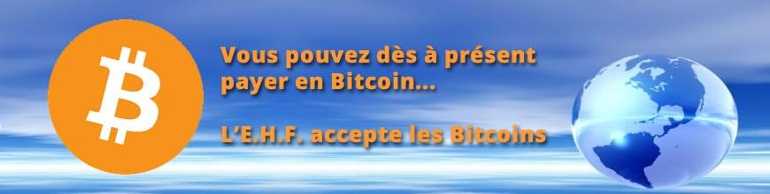 bitcoin formation en hypnose