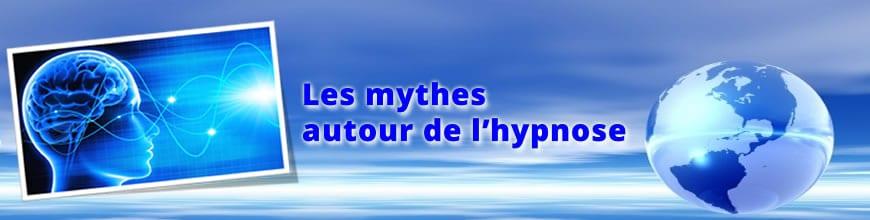 pouvoirs de l'hypnose