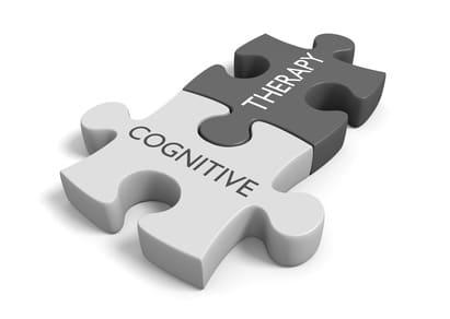 hypnose ou hypnopthérapie cognitivo-comportementale