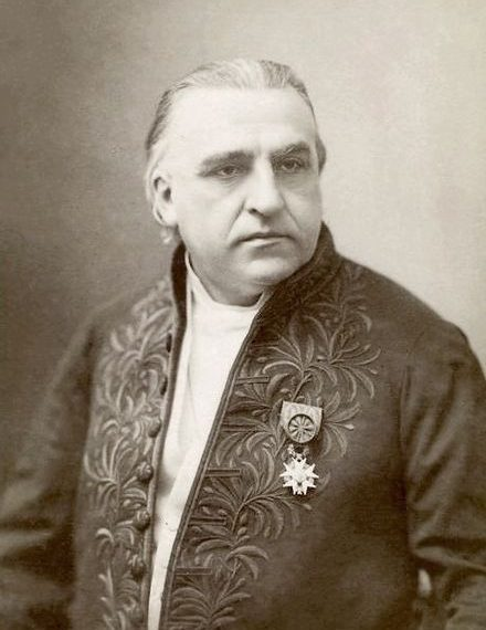 hypnose Jean Martin Charcot