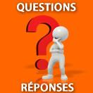 Formation Hypnothérapeute, toutes les questions avant de se lancer dans une formation en hypnose