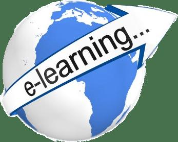Formation en hypnose en ligne, à distance en E-Learning