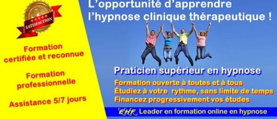 Comment choisir sa formation en hypnose