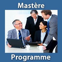 Découvez le Mastère en hypnothérapie, formation à l'hypnose en FOAD