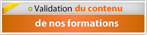 hypnose formations pratiques
