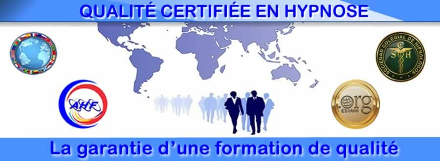 formations en hypnose réductions hypnose groupon