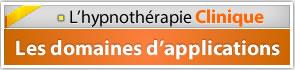 Hypnothérapie clinique thérapeutique