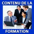 formations en hypnose remises