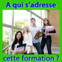 comment sa formation en hypnose