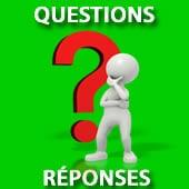 Toutes les questions pour suivre et choisir sa formation en hypnothérapie