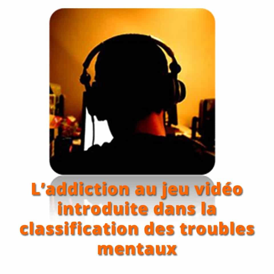 blog-hypnose-addiction