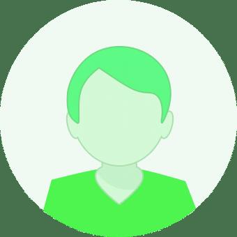 A.S. L'avis sur la formation en hypnose en ligne