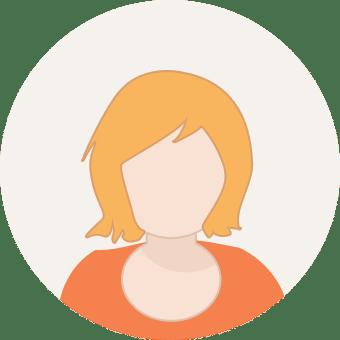 L'opinion de C.T. sur la formation en hypnose