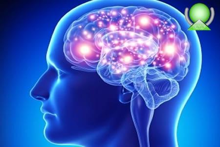 école hypnose francophone durée des formations en hypnothérapie