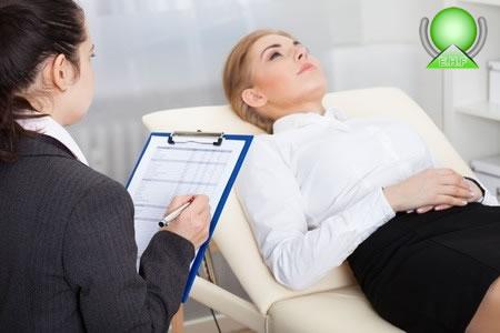 Devenir hypnothérapeute ou hypnotiseur, les réponses