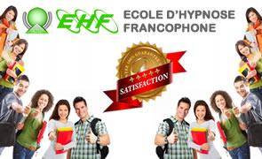 L'engagement de l'EHF