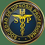 Association Collégiale des Professionnels de l'Hypnose