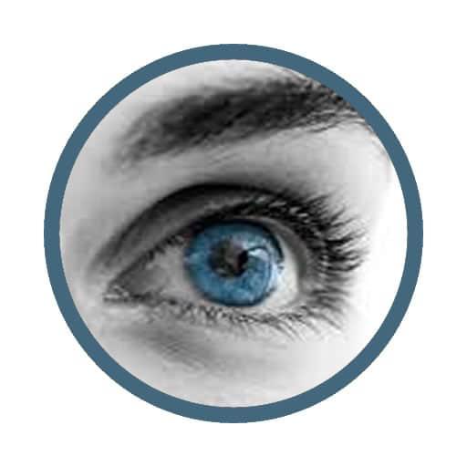 hypnose cognitivo-comportementale