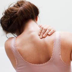 Fibromyalgie et hypnose
