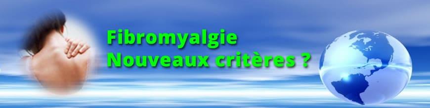 hypnose blog hypnsoe fibromyalgie