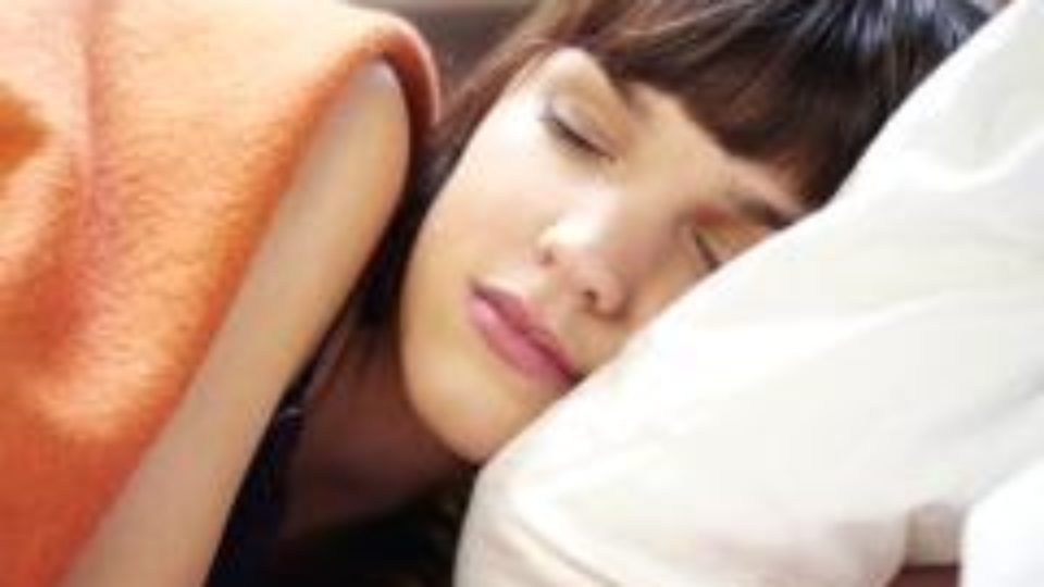 hypnose sommeil stress douleur infections
