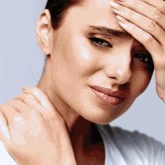 hypnose douleur chronique hypnoanalgésie