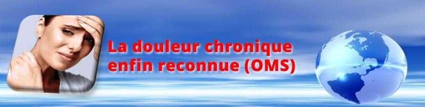 blog hypnose douleur chronique