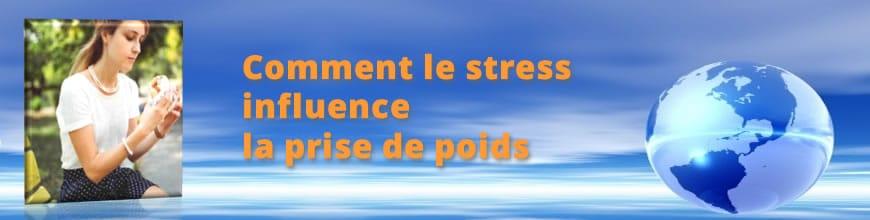 hypnose stress régime