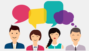 Formation en hypnose, les avis ainsi que les opinions sur l'École d'Hypnose Francophone