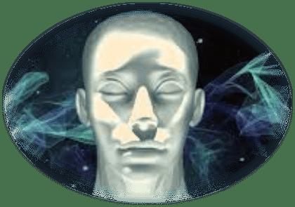 École d'hypnose, formation à l'hypnose corps esprit