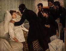 hypnose thérapeutique l'age d'or