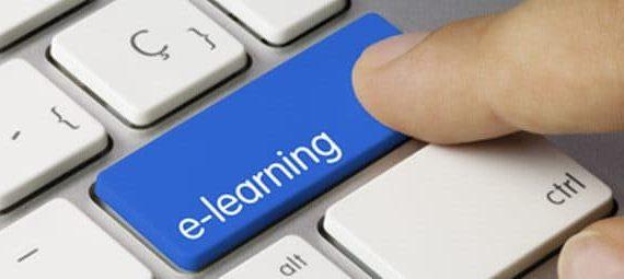 E-learning formation en ligne en hypnothérapie