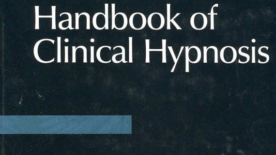 Le livre sur l'hypnose clinique thérapeutique