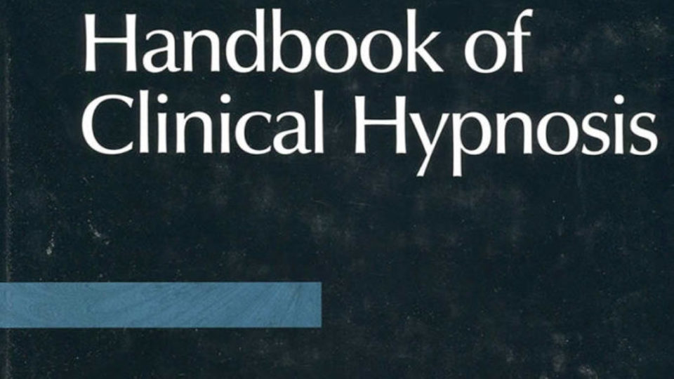 handbook-of-clinical-hypnosis