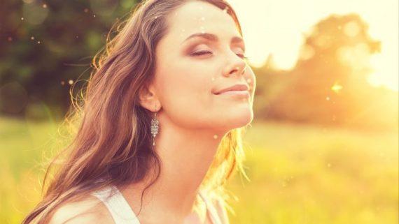 Nos émotions, notre sensibilité serait influencée par notre génétique