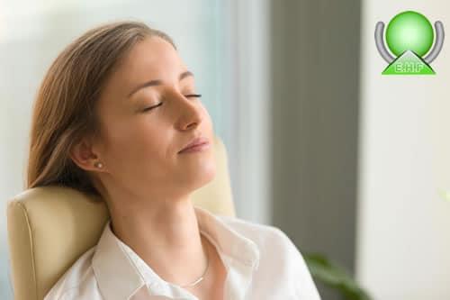 Devenir hypnothérapeute et les séances d'hypnose