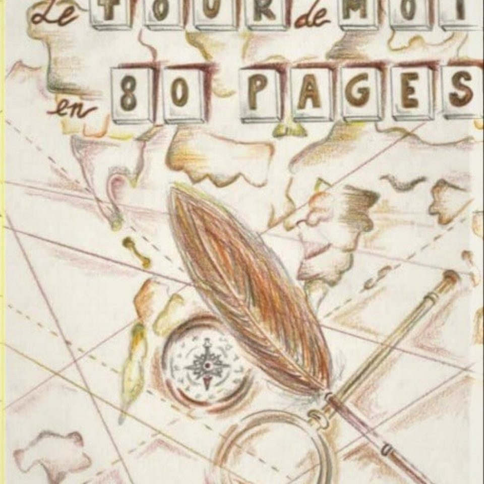 livre-hypnose-Geraldine-de-radigues-le-tour-de-moi en-80-pages